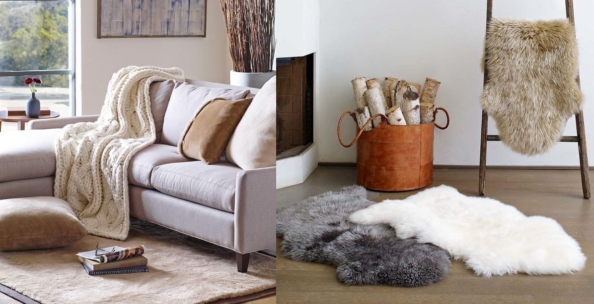 Ugg archives home home living design and interieurs online - Tijdschrift interieur decoratie ...