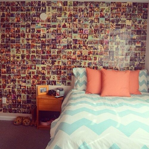 Picture Wall 4_Home_Planetfem