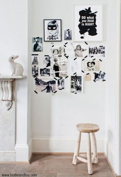 Picture Wall 6_Home_Planetfem