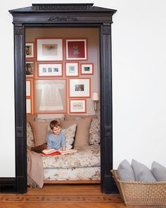 Home Interior Design: Pinterest Inspiration