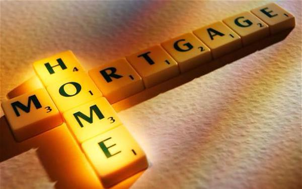 Are You Ready For A Mortgage?