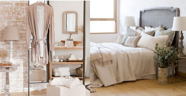 Zara home collectie home home living - Zara home muebles ...