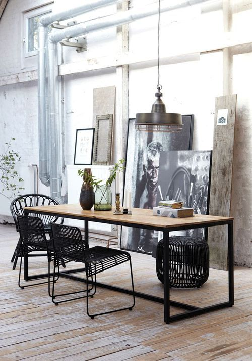 Industrieel interieur_Home_Planetfem2