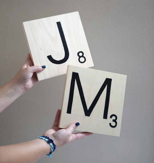 Scrabble letters_ Home_Planetfem