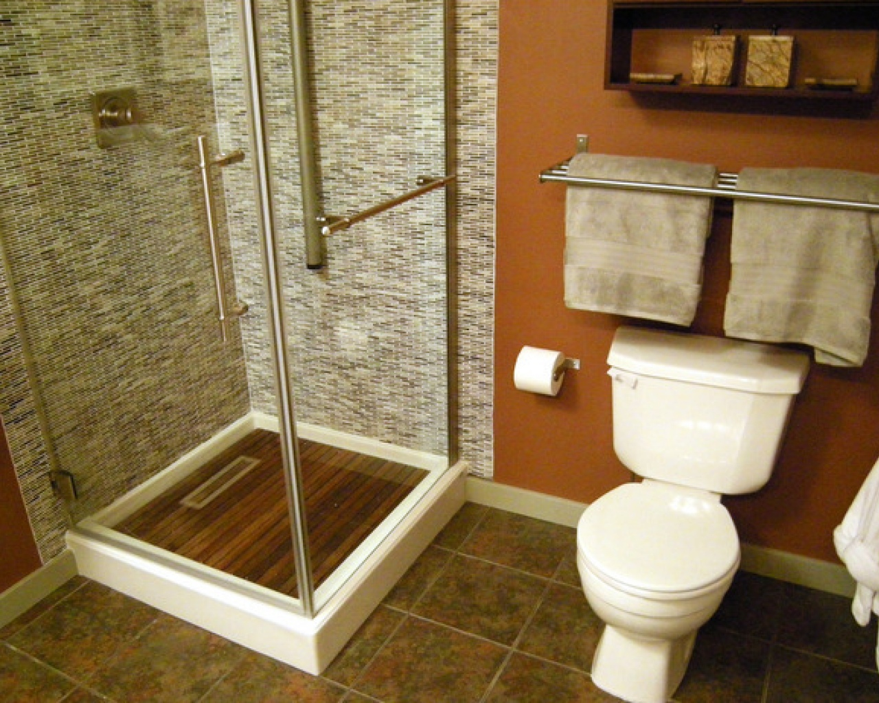 Stupidly Simple Home Improvement Tips Part 3