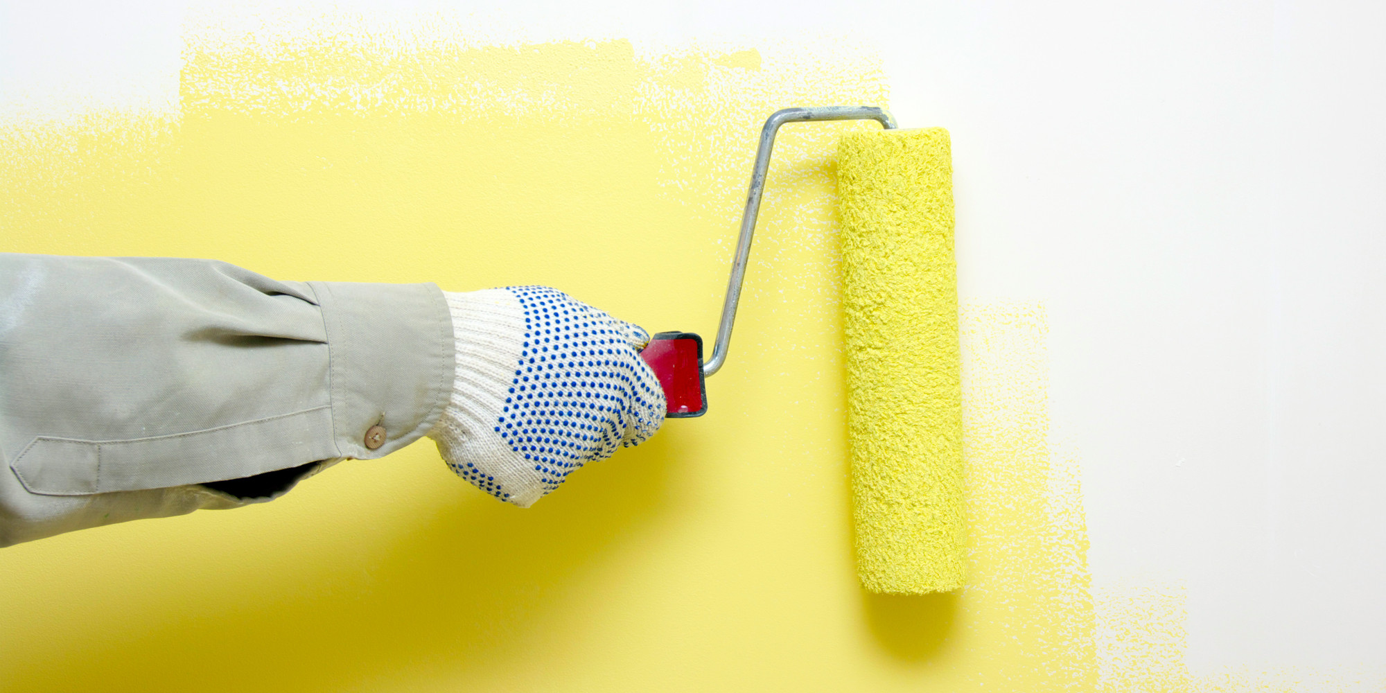 Watch Out for these Paint Color Mistakes