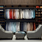 How to Purge Your Closets