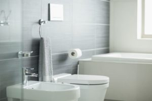 10 decoratie trends - Bidet