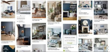 Simple Tricks to Make Your Home Pinterest Worthy